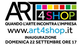 Art4shop